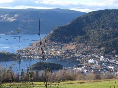 What to do in Valdres